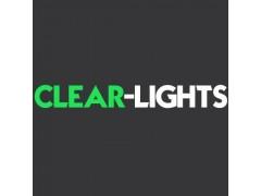 CLEAR-LIGHTS.EU